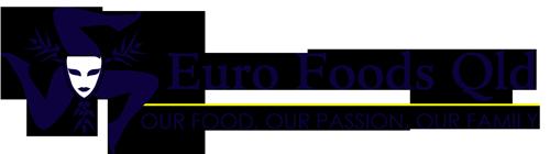 Euro Foods QLD